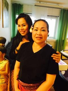 massage kalmar thai söder