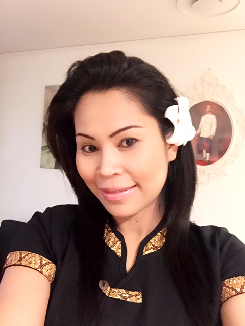 thaimassage privat gratis dating